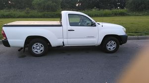 2006 Toyota Tacoma for Sale in Indianapolis, IN
