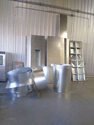 Paint booth for Sale in Pomona, CA