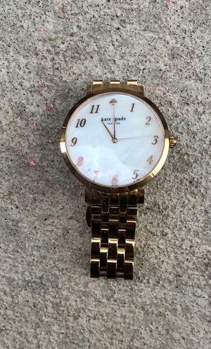 KATE SPADE women's watch for Sale in Phoenix, AZ