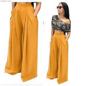 Small, fashion nova wide leg pants for Sale in Compton, CA