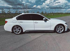 ✯$2OOO✯ALPINE WHITE✯2015 BMW 3-Series 328i M for Sale in Aurora, IL