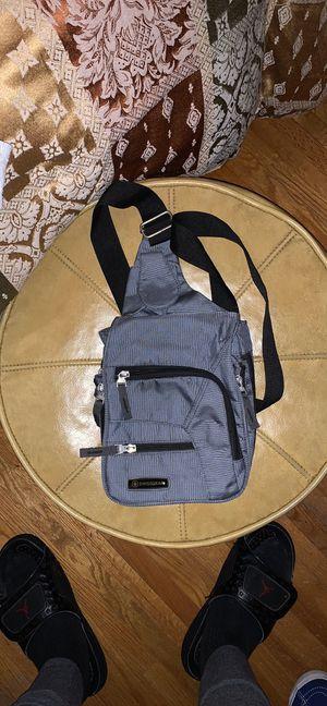 Swiss Gear crossbody bag... for Sale in Nashville, TN