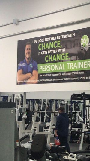 Personal training for Sale in Cleveland, OH