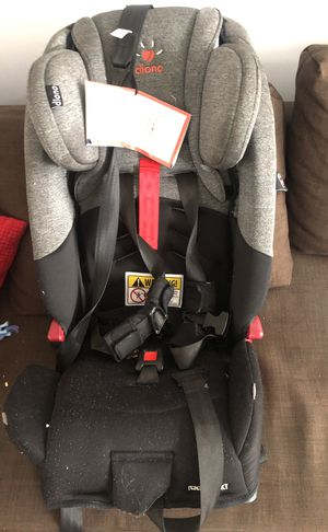 Diono Car Seat Great Condition for Sale in Arlington, VA