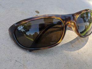 Ray Ban Phantom Sunglasses Brand New for Sale in Norwalk, CA