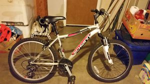 "schwinn ranger 24"" bike for Sale in Fenton, MO"