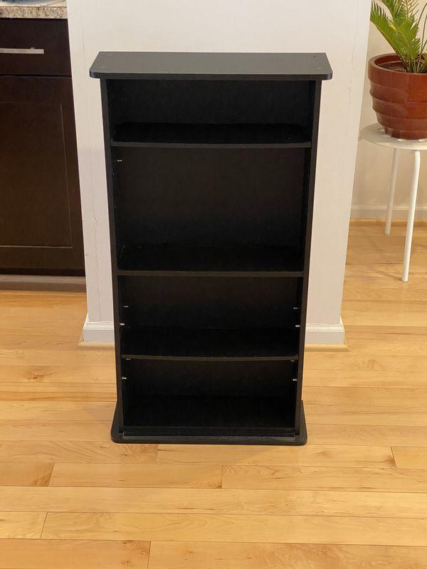 """Mini Book Shelf - 36"""" x 19"""" x 7"""""""