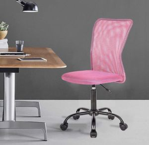 Pink Desk Chair for Sale in Hialeah, FL