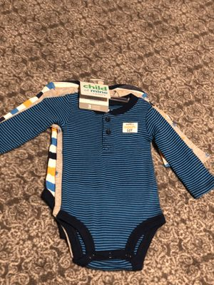 Baby Boys Clothes for Sale in CA, US
