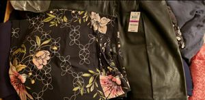 Wholesale women's clothes Vincent Camuto, Guess, Karen Scott, Free people, Tommy Hilfiger / tops Mayoreo for Sale in Lincoln Acres, CA