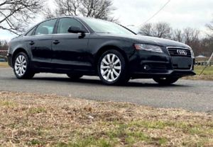12 Audi A4 NO ISSUES for Sale in Alexandria, VA