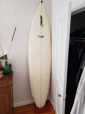 Stewart Surfboard for Sale in Houston, TX