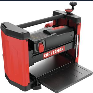 Craftsman Planer for Sale in Annville, PA