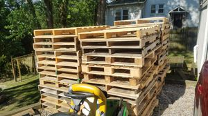 pallets for Sale in Washington, PA