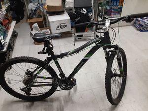 2012 haro bike for Sale in Richmond, CA