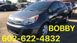 Hyundai Accent for Sale in Phoenix, AZ