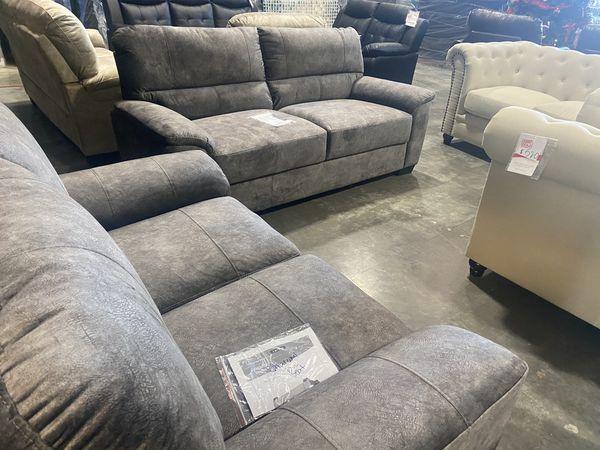 Furniture Closeout