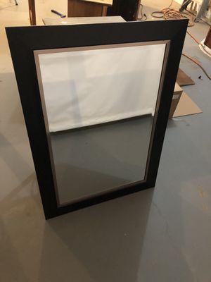 Mirror for Sale in Marietta, GA