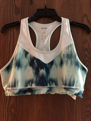 Adidas Sports Bra Size XL for Sale in Nottingham, MD