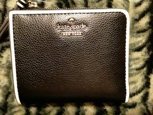 Kate Spade wallet for Sale in Arvada, CO