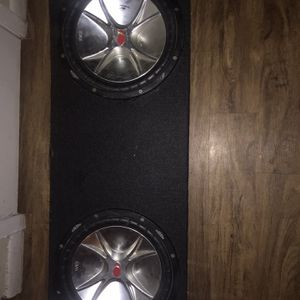 Speakers for Sale in Houston, TX