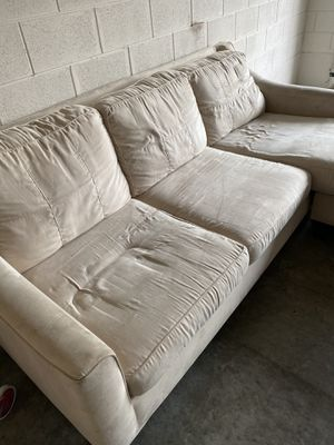 Sofa for Sale in Windermere, FL