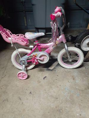 Toddler bike for Sale in Lake Worth, FL
