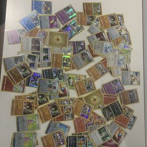 Pokemon Champion's Path Reverse Holo & Holo 95 Card lot for Sale in Chamblee, GA