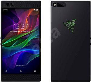 Razer 3 gaming phone for Sale in Burlington, VT