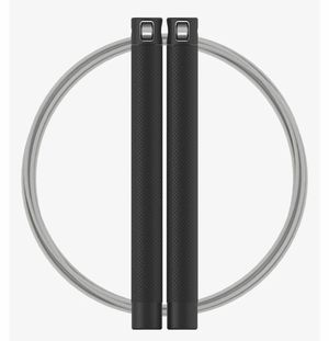 Rogue jump rope 4.0 for Sale in Raytown, MO