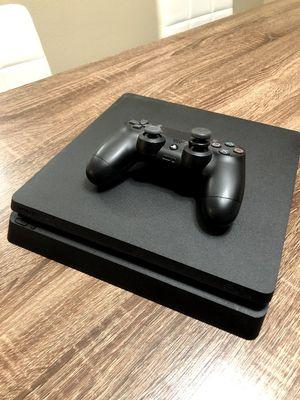 PS4 Slim for Sale in Clackamas, OR