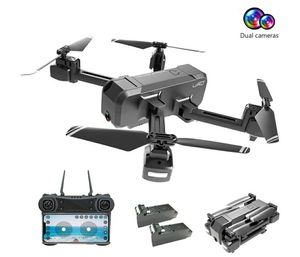 Drone with dual camera and wifi capability for Sale in Columbus, OH