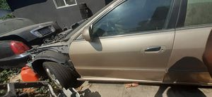 2000 ACURA tl parts for Sale in Los Angeles, CA