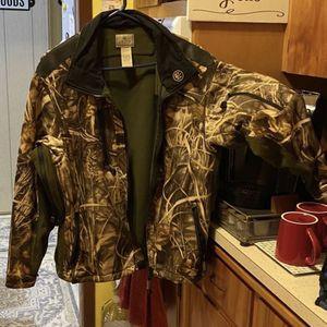 New Beretta Woman's Jacket for Sale in Auburn, WA