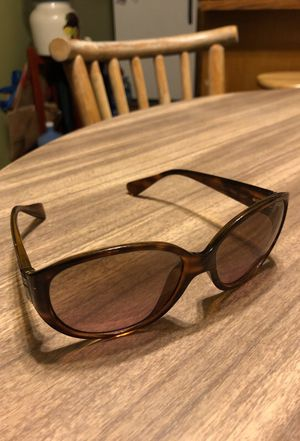 Vogue sunglasses 🕶 for Sale in Salinas, CA