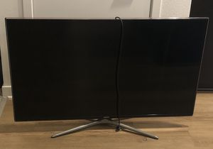 TV for Sale in Irvine, CA