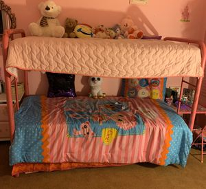 Bunk bed / Litera for Sale in Victorville, CA