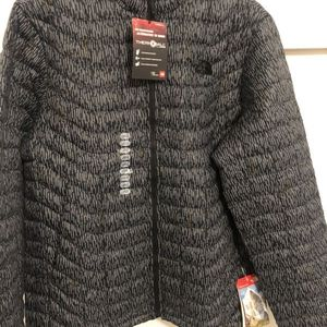 The North Face jacket For Men Size XL New With tags for Sale in San Diego, CA