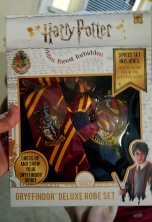 Harry Potter for Sale in Indianapolis, IN