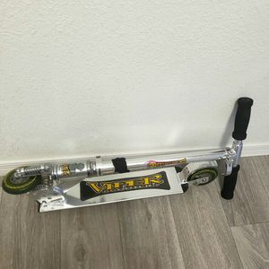 Scooter for Sale in Tempe, AZ