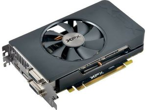 XFX Radeon R7 360 DirectX 12 R7-360P-2SF5 2GB 128-Bit GDD… for Sale in San Francisco, CA
