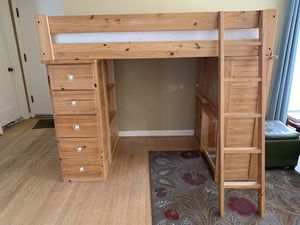 Bunk bed for Sale in Portland, OR