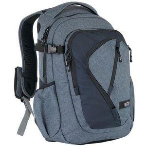 "STM Rogue 13"" Laptop Backpack for Sale in Elmwood Park, IL"