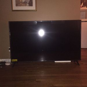 Brand New 86 Inch Nano 9 Series Smart Tv for Sale in Allen Park, MI