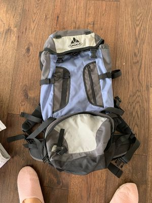 Cause Camping Backpack for Sale in San Gabriel, CA