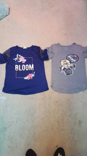 Clothes for kids for Sale in Kent, WA