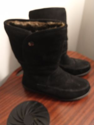 Rain Boots, Leather Boots, Suede Boots for Sale in Washington, DC
