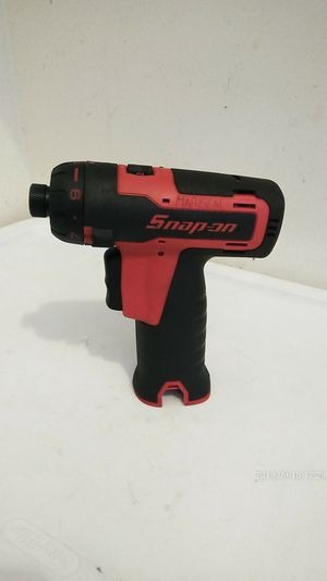 Snap on seminuevo tooll only for Sale in Long Beach, CA