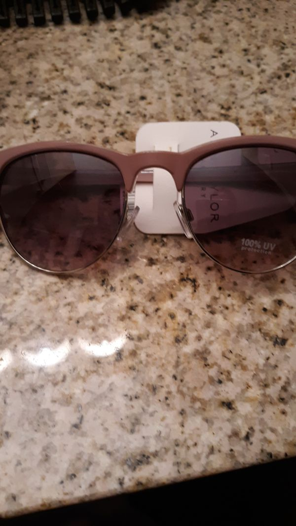 Sunglasses Ann Taylor