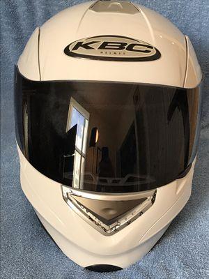 KBC Modular motorcycle helmet for Sale in West Palm Beach, FL